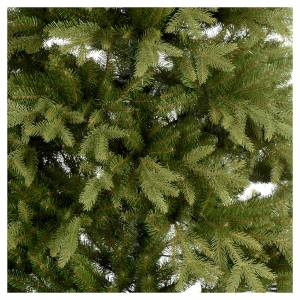 Sapins de Noël: Sapin de Noël 210 cm vert Poly Sierra