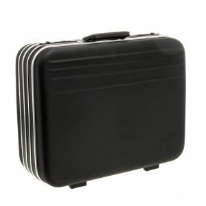 Travel Mass kits: Skorpio mass kit
