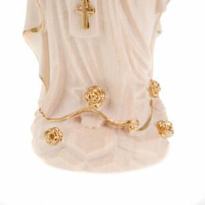 Nostra Signora di Lourdes naturale s4