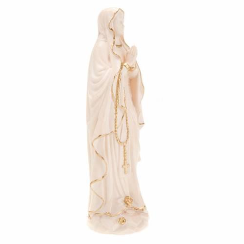 Nostra Signora di Lourdes naturale s2