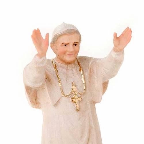 Papa Benedetto XVI Portarosario s2