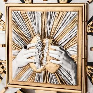 Tabernacles: Tabernacle breaking of bread