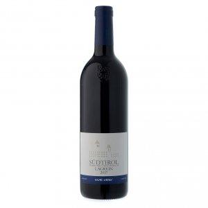 Vino Lagrein  DOC 2016 Abbazia Muri Gries 750 ml s1