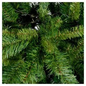 Weihnachtsbäume: Weihnachtsbaum 210cm Memory Shape Mod. Stockholm
