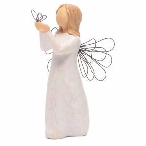 Willow Tree - Angel of Freedom (angelo della libertà) s2