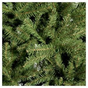 Albero di Natale 210 cm verde Dunhill Fir s2