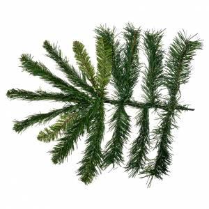 Albero di Natale 300 cm verde Vienna s4
