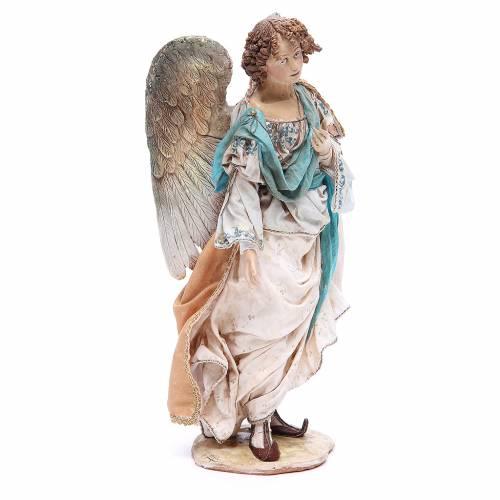 Angel 30cm Angela Tripi s4