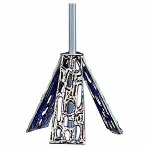 Base per croce astile in ottone fuso argento s1