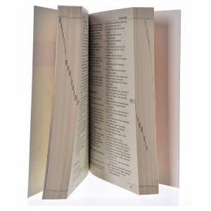 Bibbia, Nuova versione dai testi originali s3