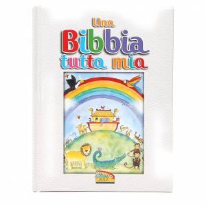 Una Bibbia tutta mia s1