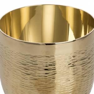 Metal Chalices Ciborium Patens: Chalice