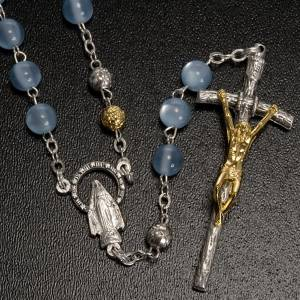 Rosaires de dévotion: Chapelet de dévotion de Sainte Brigitte