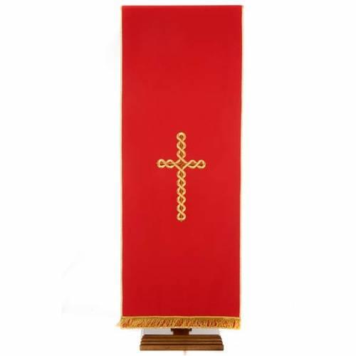 Coprileggio croce torciglioni s4