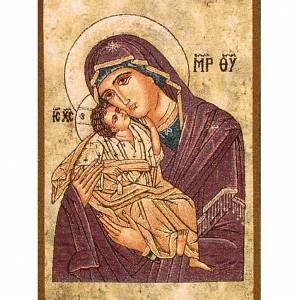 Coprileggio Madonna della Tenerezza s2