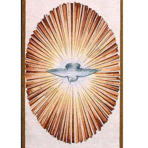 Coprileggio Spirito Santo s3
