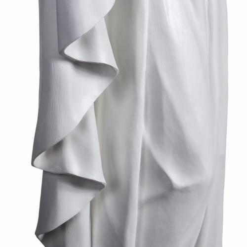 Cristo Redentor 200 cm. fibra de vidrio s8