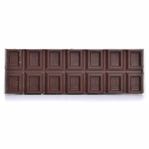 Chocolate: Dark chocolate 150gr Camaldoli