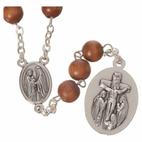 Devotional chaplet, Our Lady of Sorrows s2