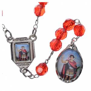 Devotional Chaplet Saint Expeditus s1