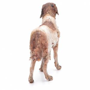 Dog 30cm Angela Tripi s3