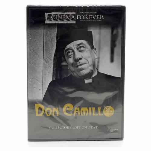 Don Camillo s1