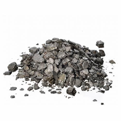 Falso Carbón s1