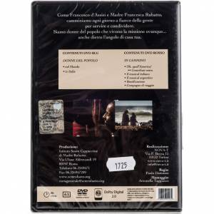 Francesco e Francesca - 2 DVD s2