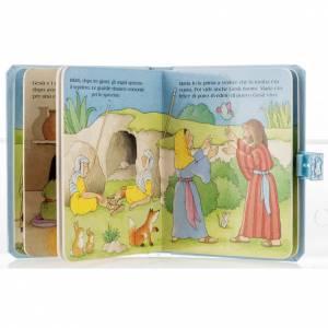 Libri per bambini e ragazzi: Gesù è Risorto!
