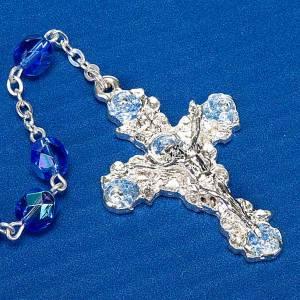 Ghirelli rosary Lourdes grotto s2
