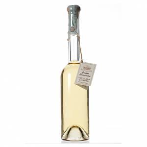 Grappa Riserva Oro 500 ml Finale Ligure s1