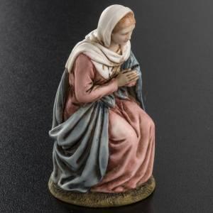Holy Family by Landi, 11 cm s5