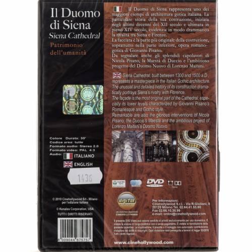 Il Duomo di Siena s2