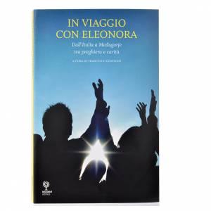 Progetto Eleonora e Padre Silvano: In viaggio con Eleonora