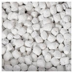 Incenso greco profumato Cinnamomo 1 kg s1