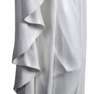 Jésus rédempteur 200 cm fibre de verre s8