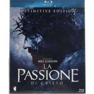 DVD Religiosi: La Passione di Cristo, 2 Blu-ray