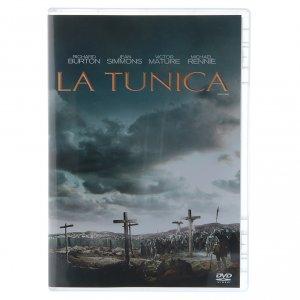 DVD Religiosi: La tunica