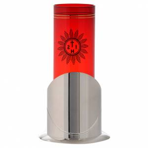 Lampada Eucaristica mod. Lux s3