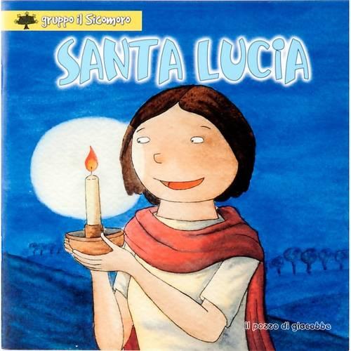 Santa Lucia s1