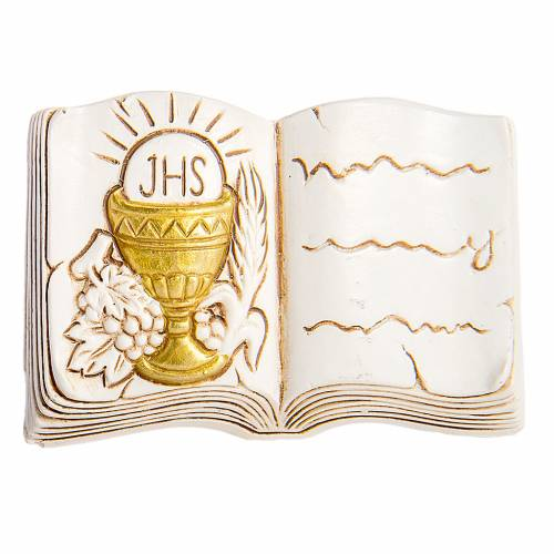 Magnet book Chalice 5cm s1