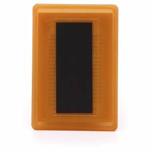Magnete Russia plexiglass Feodorovskaya 10x7 s2