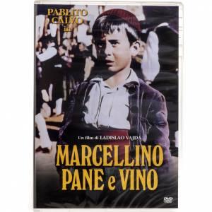 Marcellino Pane e Vino s1