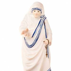Mother Therese of Calcutta rosary-case s2