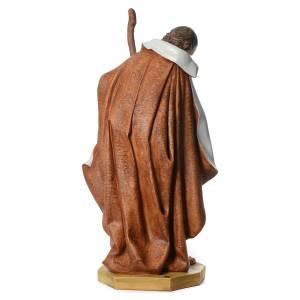 Nativité crèche 125 cm résine Fontanini s8