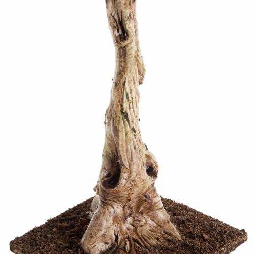 Nativity accessory, oak tree s3