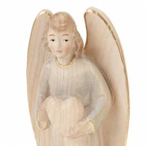 Ángel con corazón s3