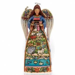 Noah's Ark Angel - Jim Shore s1