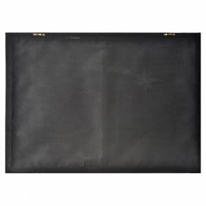 Fondos y pavimentos: Panel iluminado para el belén con cometa cm. 50x70