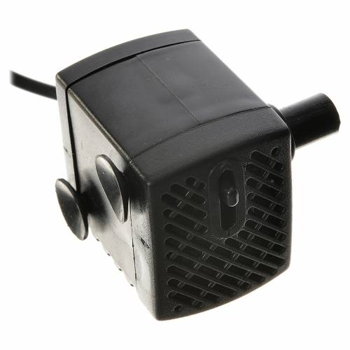 Pompa acqua presepe AP300LV 2W s2
